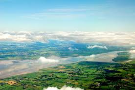 Shannon, County Clare