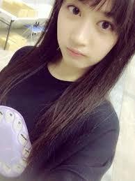 xvideos com suzukisaaya pic|