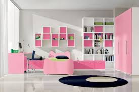 Two Twin Beds In Small Bedroom Bedroom Designs For Kidschildren Ideas Shared Brothers Awesome
