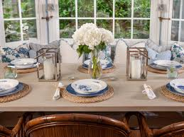 Bamboo Dining Room Furniture by Beautiful Bamboo Dining Room Table Including Best Ideas About