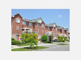 77 87 lemonwood drive etobicoke apartment for rent b15600