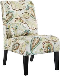 Beautiful Chairs by Elegant Interior And Furniture Layouts Pictures Accent Chairs