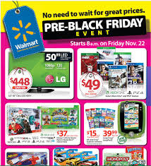 best 2016 black friday xbox one deals walmart pre black friday sale has select xbox one and ps4 games