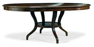 dining room awsome cheap dining furniture sets value city