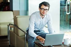 Can You Really Trust the People You Meet Online    Psychology Today Psychology Today