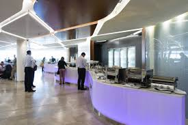 Virgin Baggage Fee The Definitive Guide To Virgin Australia Lounges Point Hacks