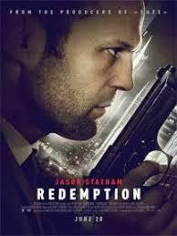 Redemption (2013) [Vose]