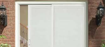 exterior door with blinds between glass care for windows with blinds between glass