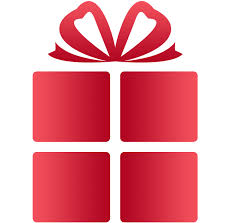 unique christmas gifts give the perfect gift this xmas