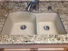 The Pros And Cons Of Different Sinks YouTube - Granite kitchen sinks pros and cons