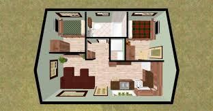 elegant 2 story house plans brilliant small house design ideas 2