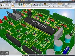 Home Design 3d Para Mac Gratis Free Mechanical Engineering Cad Software
