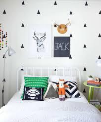 Boys Rooms Little Boys Bedroom Crane Simply Living Little Boy Bedroom