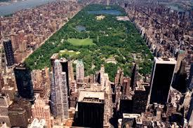 A Park Images?q=tbn:ANd9GcR0OwtI5YcxDSRCAFLPlNVTfHtFztVc51hx36dQ0YsJOiLUEWZW