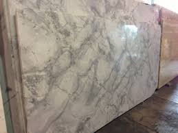 decor granite that looks like marble in white for home decoration
