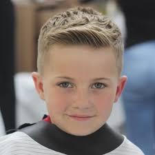25 cool haircuts for boys 2017 kid haircuts haircuts and hair