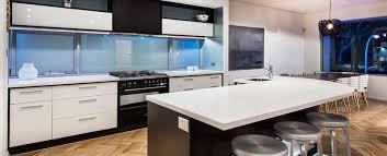 Modern Kitchen Design Images Kitchens Perth Kitchen Design U0026 Renovations Kitchen