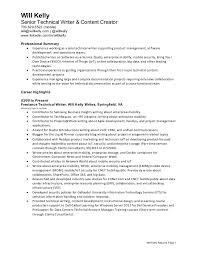 Eye Grabbing Chef Resume Samples   LiveCareer JFC CZ as Creative writer resume template Costa Sol Real Estate and Business  Reentrycorps Creative writer resume template Costa