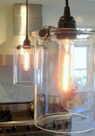 kitchen lighting lighting pendants for kitchen islands plus 1