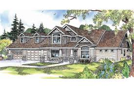 craftsman house plans montego 30 612 associated designs