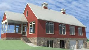 Ranch Style House Plans With Basement by Farmhouse Home Plans Farmhouse Style Home Designs From Homeplans Com