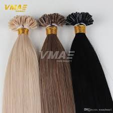 Human Hair Glue In Extensions by 14