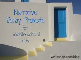High School   Visual Writing Prompts Pinterest free essay writer program non linear programming solved examples