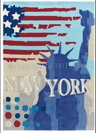 Teen Rugs Tapis New York Http Www Deco Et Saveurs Com Tapis De Salon 1822