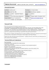 power plant electrical engineer resume sample halliburton field engineer sample resume resume cv cover letter halliburton field engineer sample resume electrical engineer resume sample job resume civil engineer electrical engineer resume