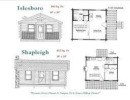 A Frame Style House Plans 100 House Plans Log Cabin Best 25 Log Houses Ideas On