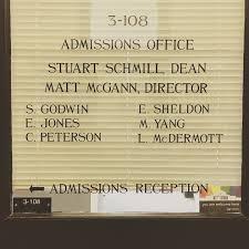 Part    Essays  Activities   amp  Academics   MIT Admissions
