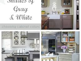 kitchen kitchen cabinet colors and 42 kitchen cabinet colors