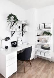 minimalist office designs for maximum productivity