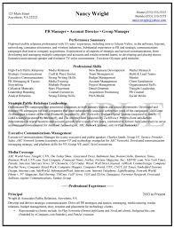 More Damn Good Info on Resume Writing DignityOfRisk com