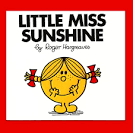 roger hargreaves characters little miss