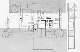 100 case study house plans 100 luxury custom home floor