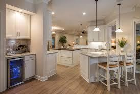 wood prestige square door merapi custom kitchen island ideas sink