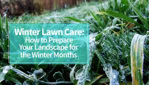 What Do Landscapers Do by Andover Landscaping Irrigation U0026 Snow Removal T U0026b Landscaping