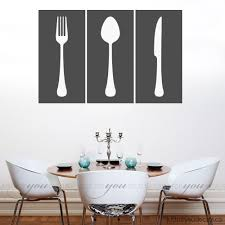 kitchen wall decal living room wall decal dining room wall zoom