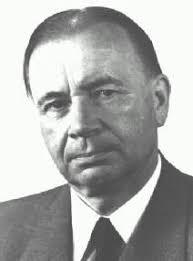 Persönliche Erinnerungen - Professor Dr. Arno <b>Hermann Müller</b> - ahm