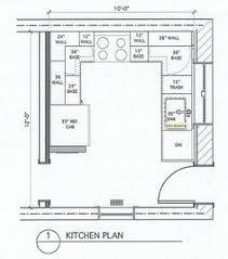 Galley Kitchen Designs Layouts by Very Best Best Kitchen Layout 668 X 717 72 Kb Jpeg Kitchen
