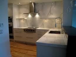 Used Kitchen Islands For Sale 100 Kitchen Islands For Sale Ikea Kitchen Narrow Kitchen