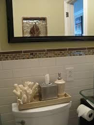Diy Bathroom Ideas by Small Bathroom 7 Popular Diy Bathroom Decor Ideas Bathroom Ideas