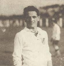 Giuseppe Rosetti