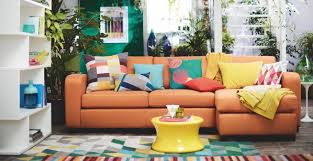 Leather Sofas At Dfs by Corner Sofas In Leather Or Fabric Styles Dfs