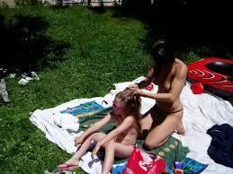 deti idnes rajce.ru nude(|