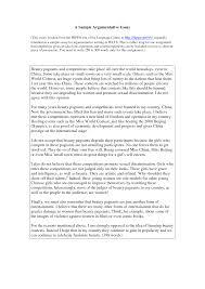 euthanasia pros essay euthanasia essay outline argumentative     Fine Art Bean Bags