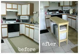 stenstorp kitchen island for sale toronto u2013 decoraci on interior