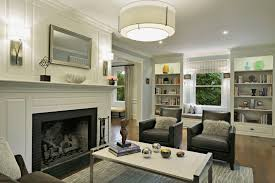Designing Living Rooms With Fireplaces 10 Essential Feng Shui Living Room Decorating Tips
