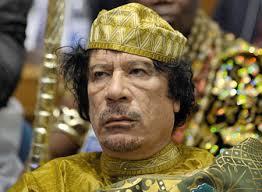 .سجل حضورك ... بصورة تعز عليك ... للبطل الشهيد القائد معمر القذافي - صفحة 24 Images?q=tbn:ANd9GcR0_vcemuUOjEmtfQuBdegIQO-qdFYHhCoEkpQSxfnS97AQXyJxvVM3x9ck